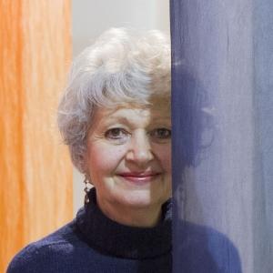 Rosella Cilano