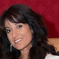 Tamara Lapucci